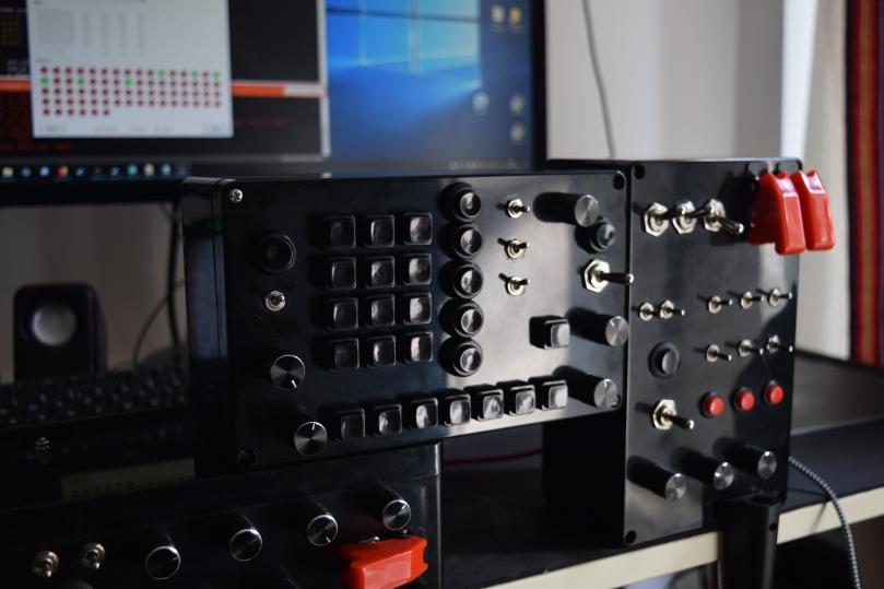arduino-ufc-prtz-pvi-800