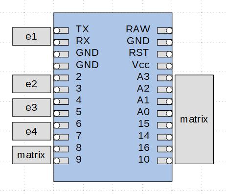 SbS_2-arduino-sketch