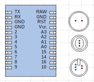 SbS_3-diagram-1