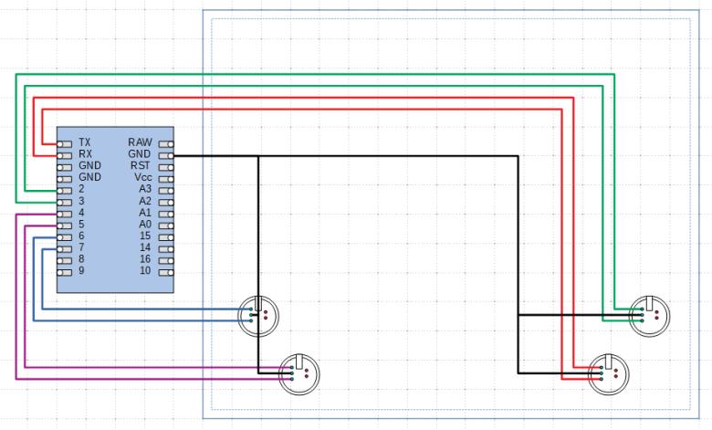 SbS_4-diagram-wiring-encoders