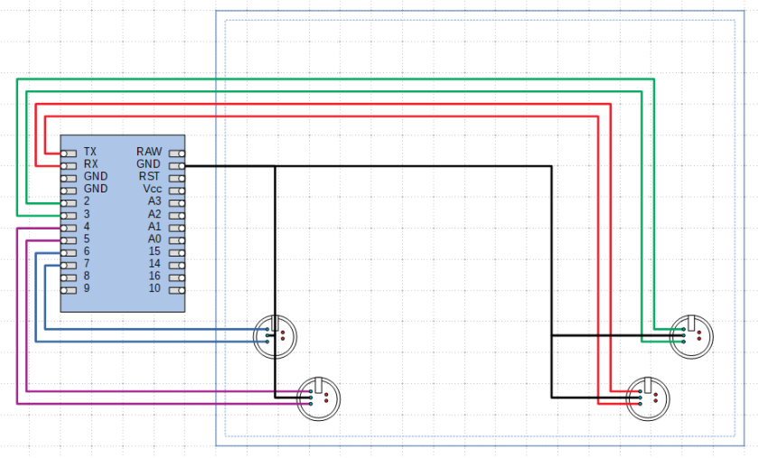 SbS_4-diagram-wiring-encoders