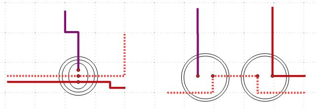 SbS_4-diagram-wiring-3-way