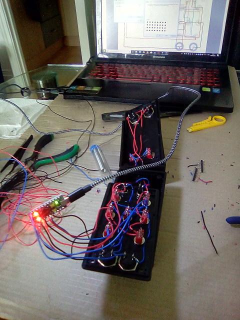 SbS_6-soldering-control-column