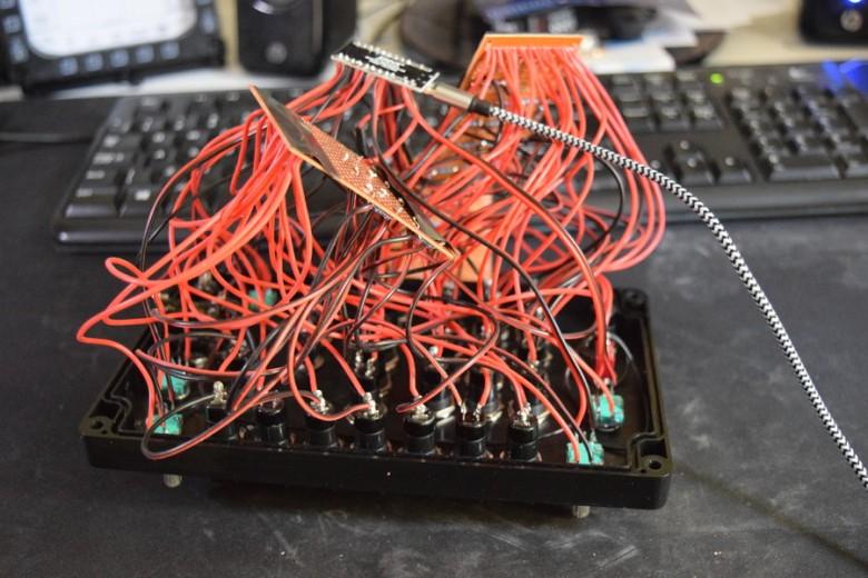 SbS_6-soldering-ufc
