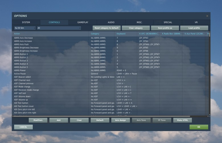 SbS_7-dcs-controls