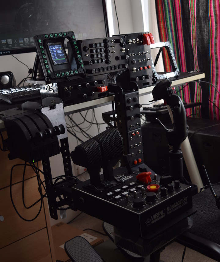 setup-201810-complete