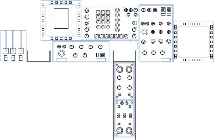 setup-201810-diagram-1