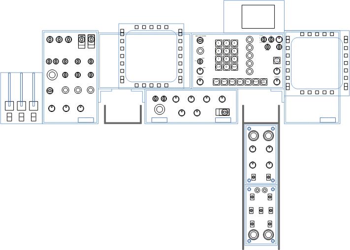 setup-201810-diagram-2-new