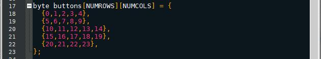 coding-code-extract-1b