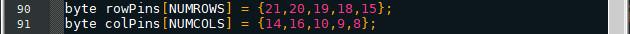 coding-code-extract-3