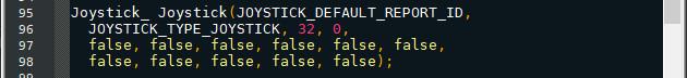 coding-code-extract-4