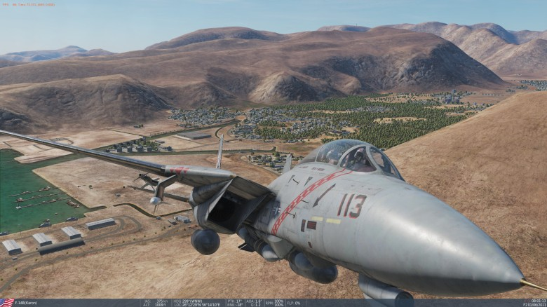 f-14-released-pic1