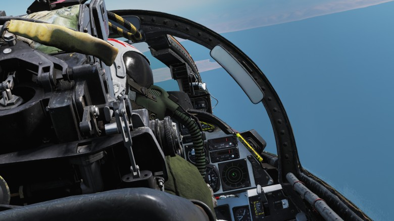 f-14-released-pic2-donkey