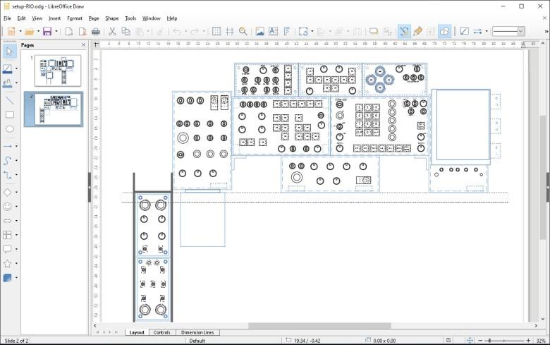rio-1-planning-libreoffice-full-setup