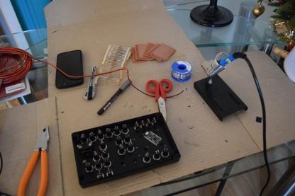 rio-4-wiring1