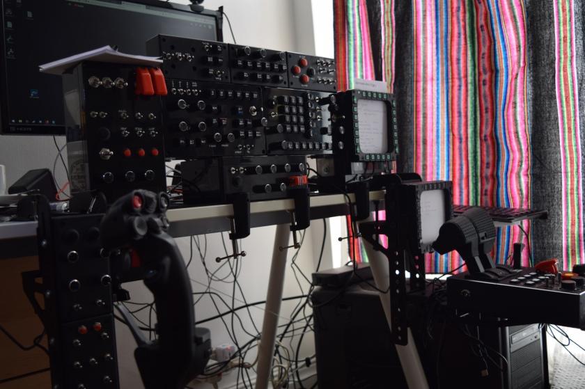 rio-5-setup