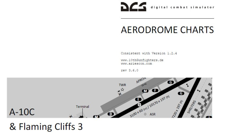 comms-guide-1-aerodrome-charts-cover