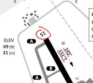 comms-guide-1-aerodrome-charts-gudauta-runway-15