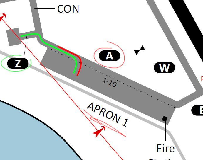 comms-guide-2-aerodrome-charts-gudauta-rw-departure