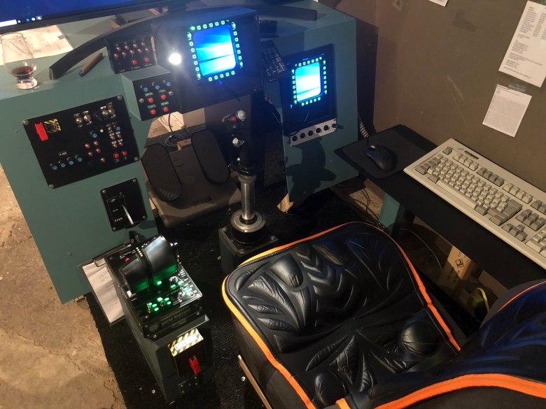 f-18-setup