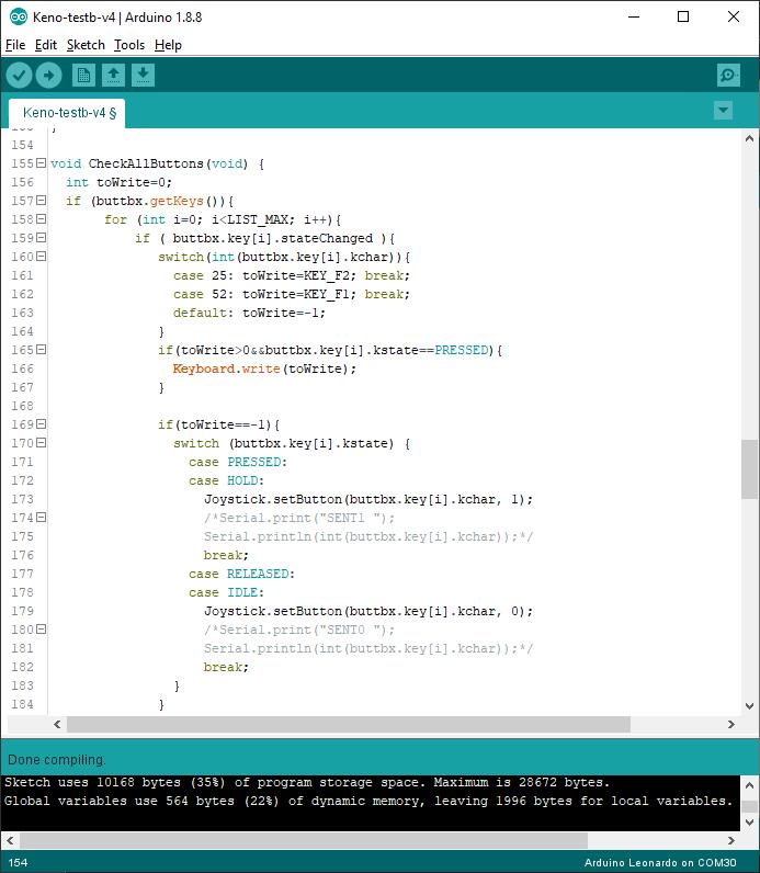 kenoby-update1-arduino-code