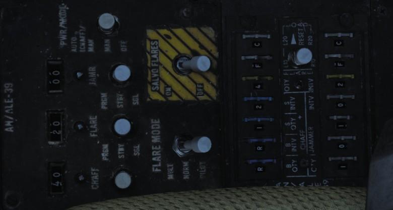 rio4-countermeasures-an-ale-39-programmer