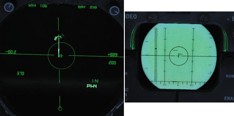 rio6-phoenix-performance-AIM-54A-mk60-105nm-TID-DDD