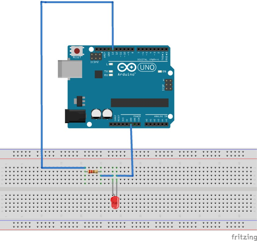 arduino-led-dcs-bios-LED-diagram.jpeg