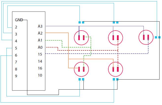 Dcs Panel Wiring Diagram | Wiring Diagrams on