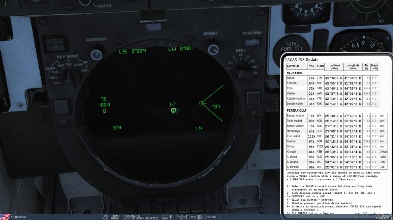 bug-INS-latitude-TCN-fix