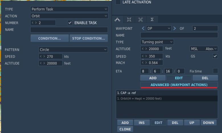 editor-mission-setup-orbit