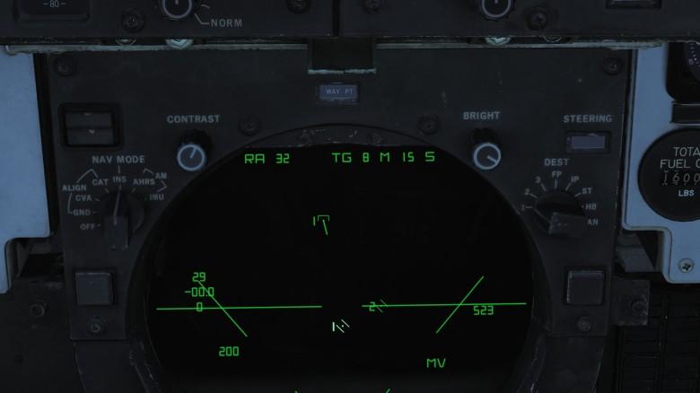 rio10-CAP-TID-readings-range-ETA