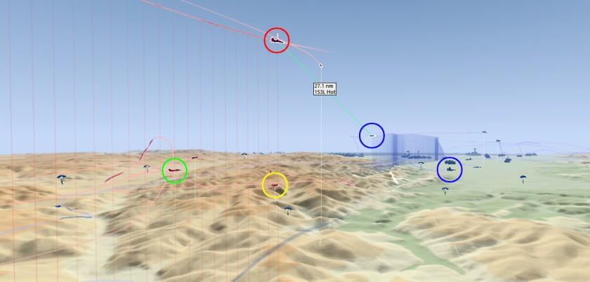 rio-analysis-190727-fox3-1-tacview-launch