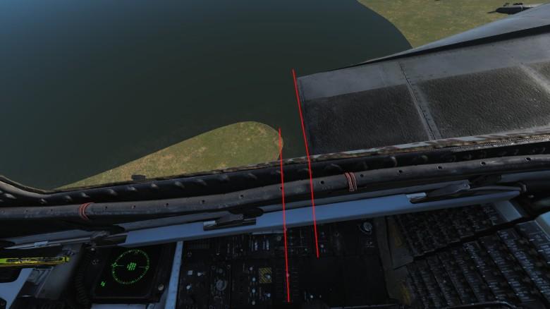 rio15-INS-fix-VISUAL-cockpit