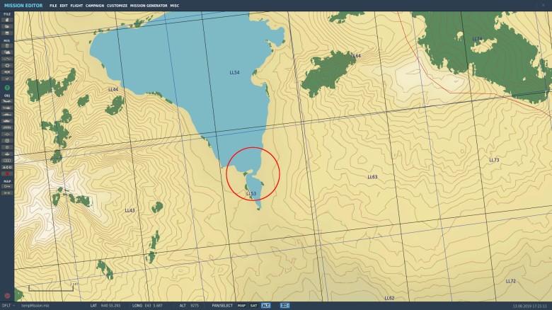rio15-INS-fix-VISUAL-map