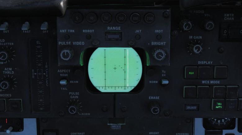 rio16-TID-VV-mission1-DDD