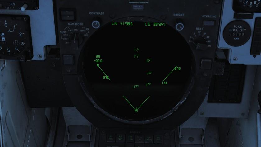 rio16-TID-VV-mission1-TID