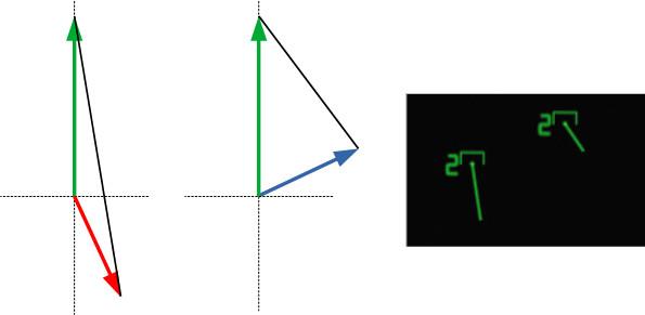 rio19-TID-aircraftstab-example1-sketch-vectors