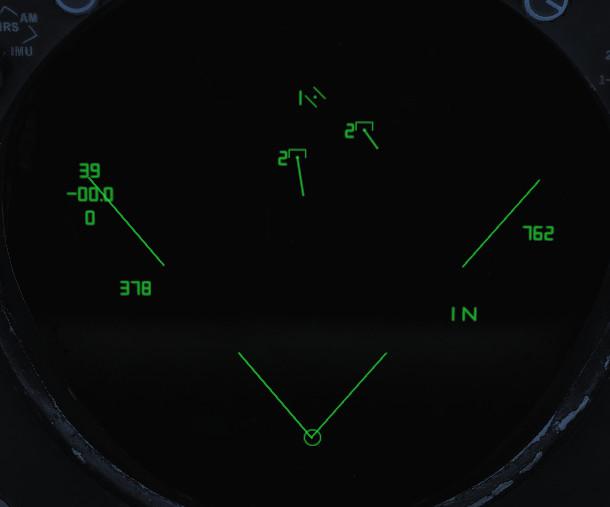 rio19-TID-aircraftstab-example1-tid