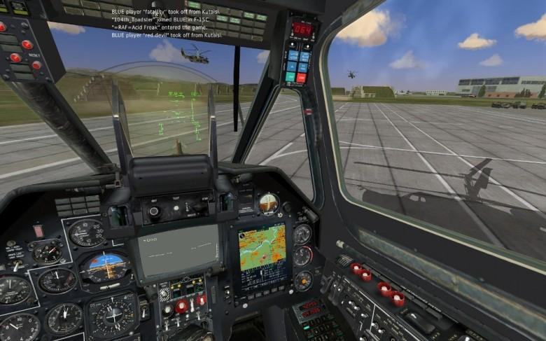 tft-ka50-last-update-ka-50-old4