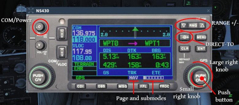 ns430-controls.jpeg