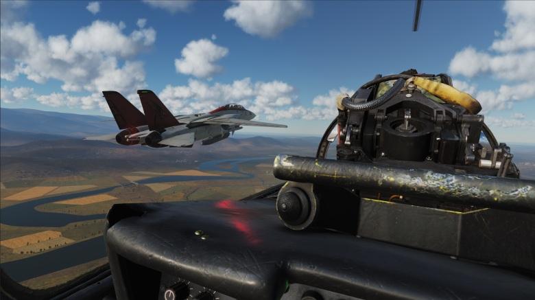108th-operative-F-14