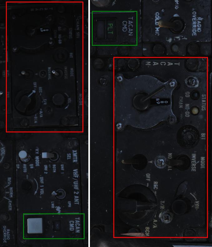 rio-21-tacan-avionics