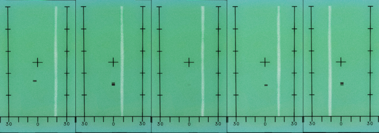 rio-22-AWG9-WCS-Advanced-p1-plate2_3