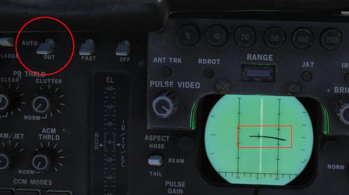 rio-23-AWG9-WCS-Advanced-p2-mlc-filter