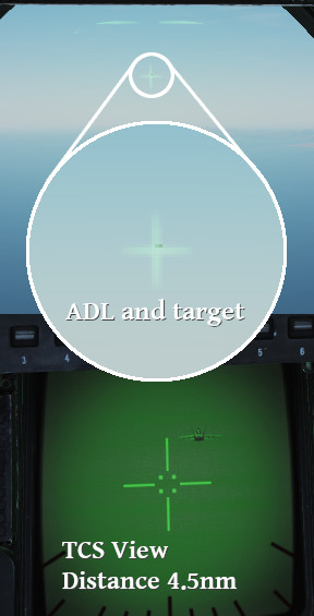 rio-24-AWG9-WCS-Advanced-p3-ADL-TCS