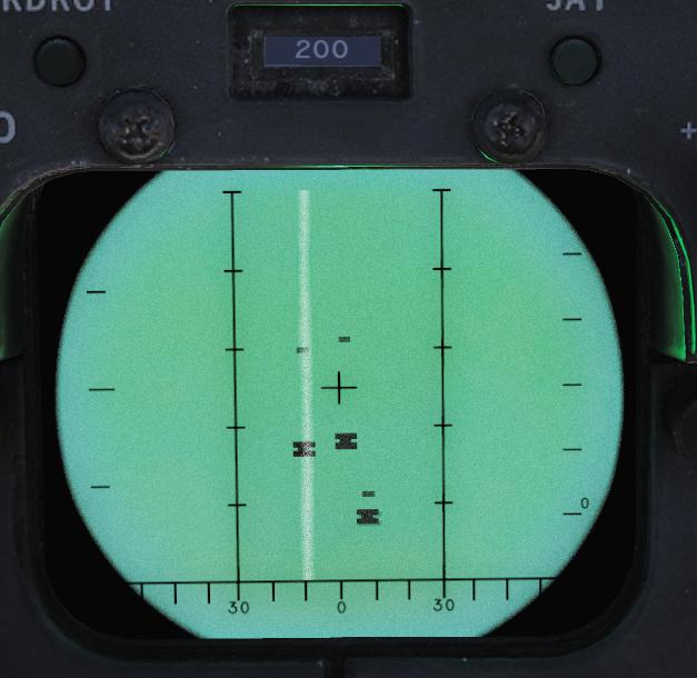 rio-24-AWG9-WCS-Advanced-p3-IFF-DDD