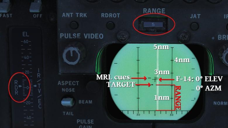 rio-24-AWG9-WCS-Advanced-p4-Manual-rapid-lockon