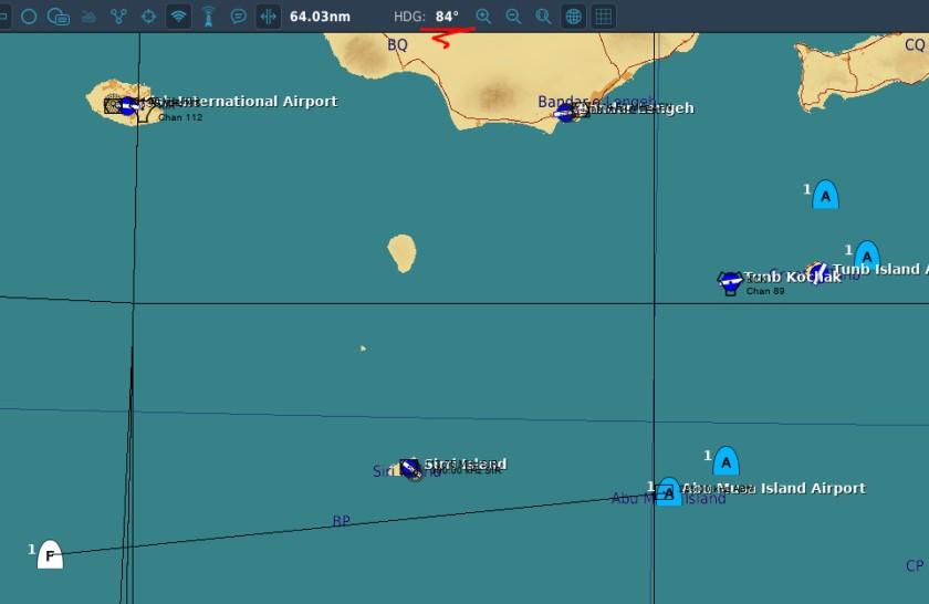 rio-BRAA-bearing-F10-map