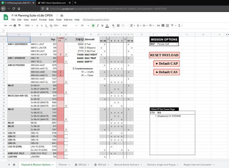 mdc-generator-sheet1